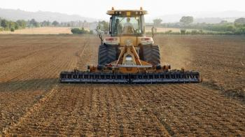 Ημερίδα για το καθεστώς «Επενδύσεις ενεργητικής προστασίας στις γεωργικές εκμεταλλεύσεις» στο Μακροχώρι