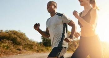 Η συμβολή της άσκησης στη υγεία των ανθρώπων, άρθρο του Δ.Κ. Στυλιανίδη