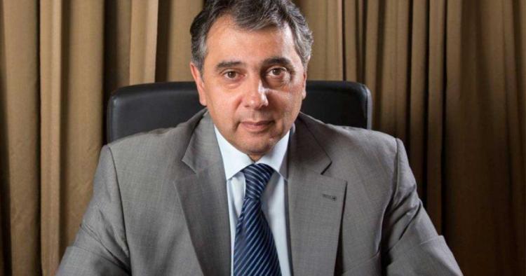 Δήλωση Προέδρου ΕΣΕΕ κ. Βασίλη Κορκίδη για την Ηλεκτρονική Τιμολόγηση