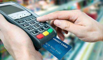 ΕΣΕΕ: Έτοιμο δηλώνει το εμπόριο στη λήξη της προθεσμίας για την εγκατάσταση των POS