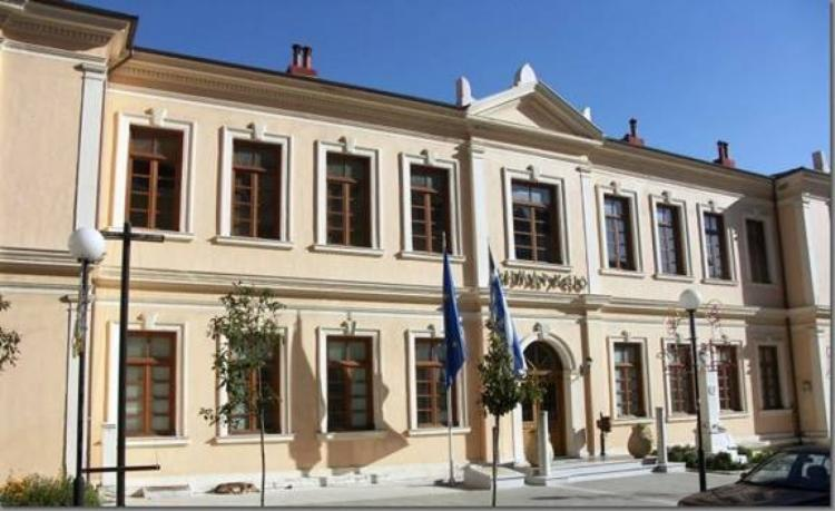 Δύο δράσεις συνολικού προϋπολογισμού 500.000€ υποβλήθηκαν από το Δ. Βέροιας για χρηματοδότηση στο πρόγραμμα «ΦΙΛΟΔΗΜΟΣ ΙΙ»
