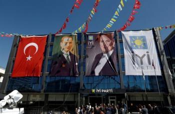 Συμβούλιο της Ευρώπης : Να αναβληθούν οι προγραμματισμένες για τις 24 Ιουνίου εκλογές στην Τουρκία