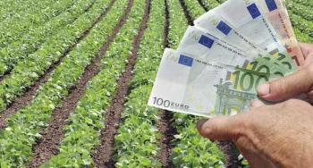 Πληρωμή Αποζημιώσεων ύψους 6 εκατ. ευρώ σήμερα από τον ΕΛΓΑ, 627.829,19 ευρώ σε αγρότες και κτηνοτρόφους της Ημαθίας