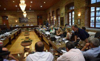 Με 16 θέματα συνεδριάζει τη Δευτέρα το Δημοτικό Συμβούλιο Βέροιας