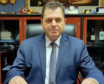 Κ.Καλαϊτζίδης: