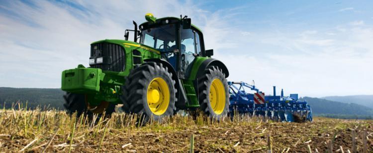 Π.Ε. Ημαθίας : Νέες προθεσμίες για την υποβολή προτάσεων στο πρόγραμμα «στήριξη για επενδύσεις σε γεωργικές εκμεταλλεύσεις