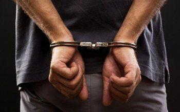 Συνελήφθη 27χρονος στην Ημαθία για καλλιέργεια και κατοχή κάνναβης αλλά και σπαθιού!