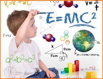 Αποτελέσματα μαθηματικού διαγωνισμού «Μικρός Ευκλείδης» 2018