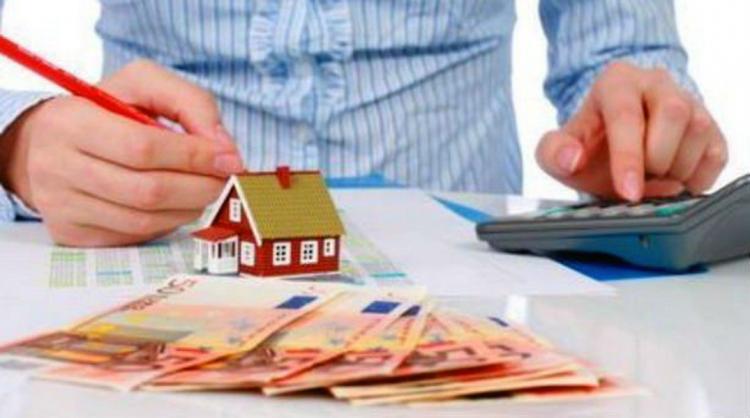 Χρωστούσε 30.000Ε, η ελληνική τράπεζα του ζητούσε 90.000Ε και το σπίτι κατέληξε σε Λουξεμβούργιους; για 12.000E!