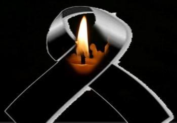 Αιφνίδιος θάνατος 60χρονου στο Αγγελοχώρι