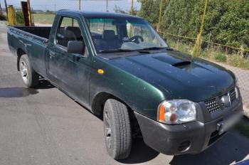 Εξακριβώθηκε η δράση σπείρας που διέπραττε κλοπές οχημάτων και στη συνέχεια τα πουλούσε παραποιώντας τα στοιχεία κυκλοφορίας
