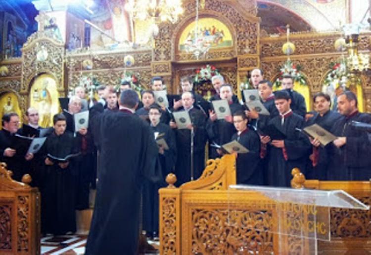 Συναυλία Παραδοσιακής Μουσικής διοργανώνει ο «Κοσμάς ο Μαδυτινός»