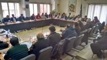 Συνεδριάζει εκτάκτως τη Δευτέρα 31 Ιουλίου το Δημοτικό Συμβούλιο Νάουσας