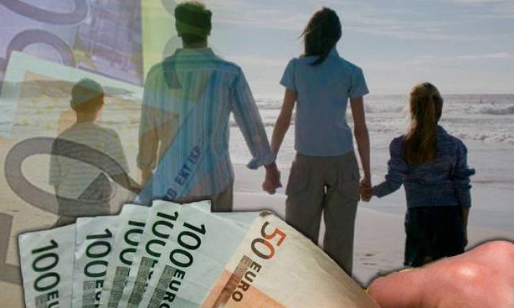 Πότε θα γίνει η πληρωμή της β΄δόσης του νέου επιδόματος παιδιού από τον ΟΠΕΚΑ