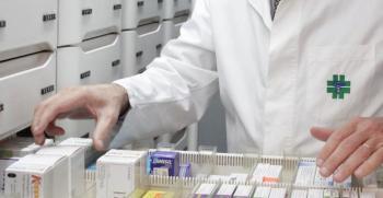 Τμήμα δημόσιας υγείας της ΠΚΜ: Εξετάσεις βοηθού φαρμακείου περιόδου Ιουνίου 2018