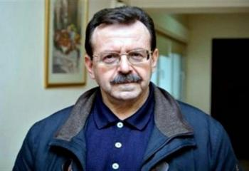 Χρ. Γιαννακάκης στην έκθεση MacFrut 2018 στο Ρίμινι: «Ανάγκη για επαναστόχευση στους προορισμούς εξαγωγών.»