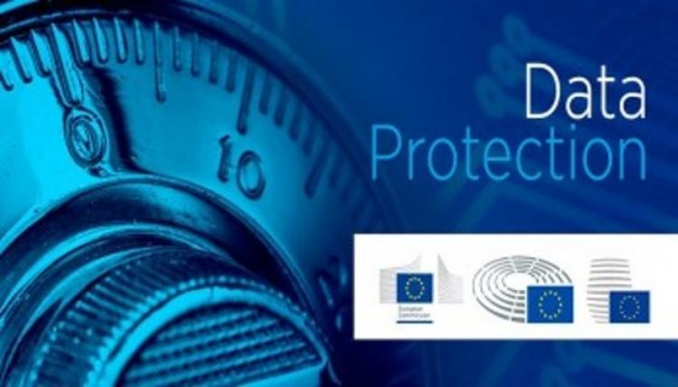 Ημερίδα για το νέο Ευρωπαϊκό Κανονισμό περί προστασίας προσωπικών δεδομένων στο Επιμελητήριο Ημαθίας