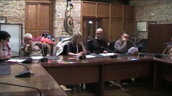 Με 3 θέματα συνεδριάζει την Τρίτη η Δημοτική Κοινότητα Βέροιας