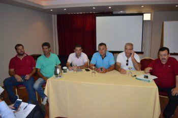Σε αγωνιστικές κινητοποιήσεις προσανατολίζονται οι ροδακινοπαραγωγοί Κ. και Δ. Μακεδονίας