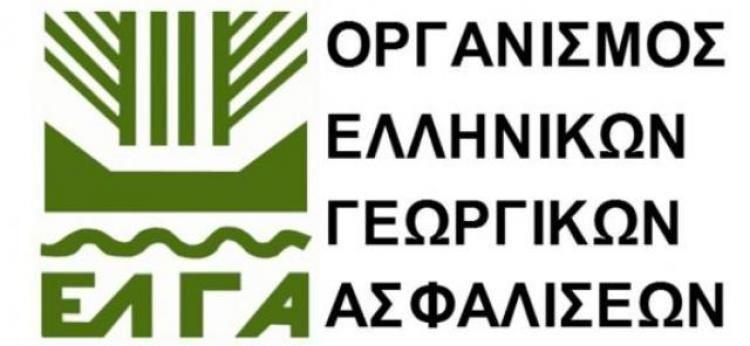 Κλιμάκιο του ΕΛΓΑ στην Ημαθία για την ακαρπία σε κεράσια, καρύδια κλπ