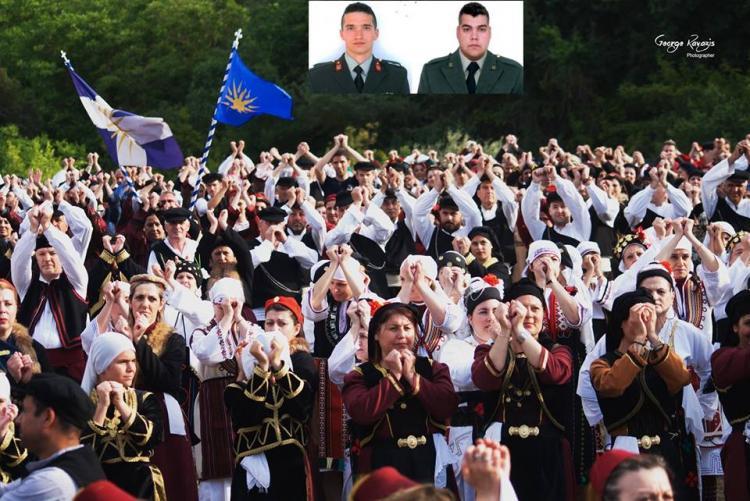 6.500 Έλληνες με «χειροπέδες»!