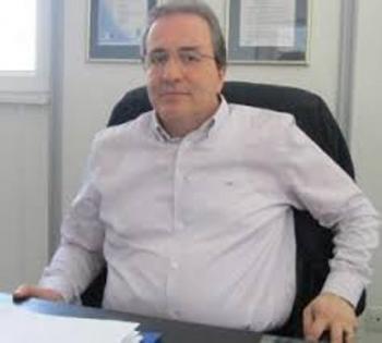 Τακτικά αιρετά μέλη του ΣΕΒΕ εξελέγησαν από την Ημαθία, ο Στ. Θεοδουλίδης και ο  Γ. Βούλης