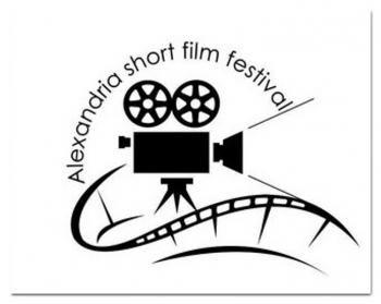 Κάλεσμα για χορηγούς στο 4ο Φεστιβάλ Ταινιών Μικρού Μήκους Αλεξάνδρειας
