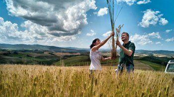Π.Κ.Μ.: Πράσινο φως για πληρωμή της α' Δόσης στους Νέους Αγρότες 2016