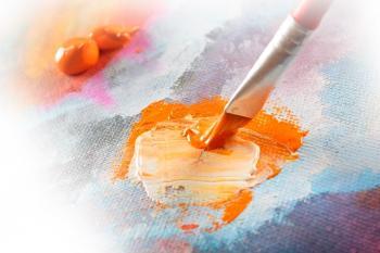 Απονομή βραβείων και έκθεση ζωγραφικής για τον ποταμό Τριπόταμο