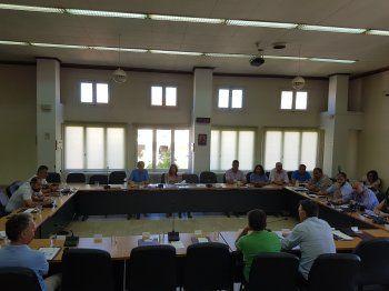Απόφαση-οδηγός από το δήμο Νάουσας, το ΕΣ ενέκρινε την πληρωμή των συμβασιούχων της καθαριότητας