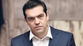 Ένας πρωθυπουργός που προκαλεί οργή ή λύπη ή και τα δύο μαζί - του Ιωάννη Παπαδόπουλου