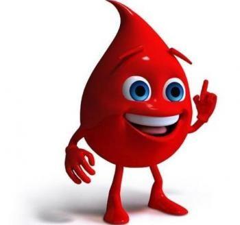 Εθελοντική αιμοδοσία διοργανώνει ο Σύλλογος Εθελοντών Αιμοδοτών Μελίκης