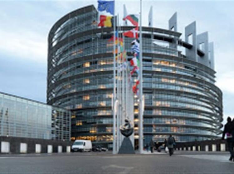 Πραγματοποιήθηκε στις Βρυξέλλες η ετήσια σύσκεψη της ομάδας εργασίας για το ροδάκινο και το νεκταρίνι