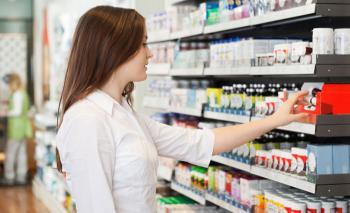 Δ/νση δημόσιας υγείας και κοινωνικής μέριμνας: Εξετάσεις άδειας άσκησης επαγγέλματος φαρμακοποιού Ιουλίου 2018