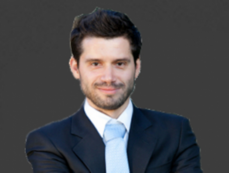 Η «επιδοματική» διαχείριση της Εξισωτικής Αποζημίωσης μετατρέπει ένα αναπτυξιακό «εργαλείο» σε… επίδομα, του Κ.Μπαγινέτα