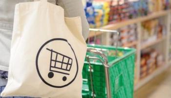 Μείωση έως 80% στη χρήση της πλαστικής σακούλας από την αρχή του έτους
