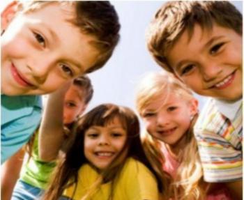 Θερινό Πρόγραμμα Δημιουργικής Απασχόλησης για παιδιά 4 – 12 ετών από τη Βιβλιοθήκη της Ευξείνου Λέσχης Ποντίων Νάουσας