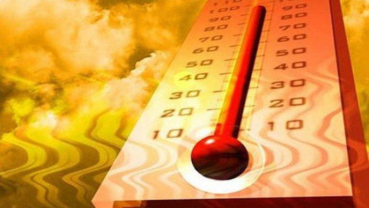 Ενέργειες του Δήμου Βέροιας για την αντιμετώπιση του φαινομένου υψηλών θερμοκρασιών