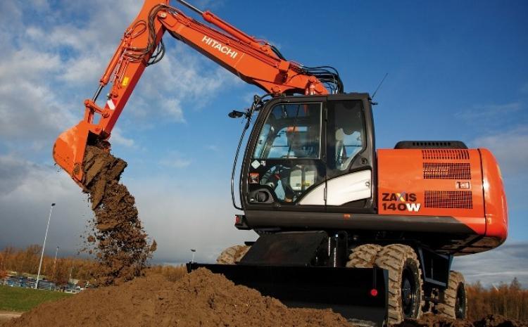 255.000,00€ για την «προμήθεια οχημάτων και μηχανημάτων έργου» στο δήμο Βέροιας από το πρόγραμμα «ΦΙΛΟΔΗΜΟΣ ΙΙ»