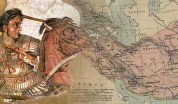 Έλληνες πλην Λακεδαιμονίων, για τους νυν… «μηδίσαντες»!