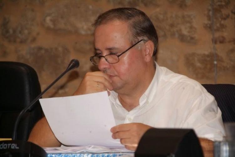 Θ. Αποστολόπουλος : «Σε πλήρη εξέλιξη οι διεργασίες στο χώρο της εξωκοινοβουλευτικής αριστεράς»
