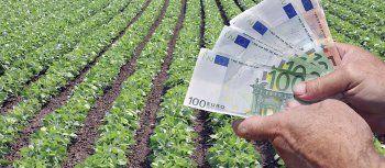 Ξεκίνησαν οι πληρωμές των νέων αγροτών. Η πρώτη πληρωμή ανέρχεται σε 148 εκατ. ευρώ