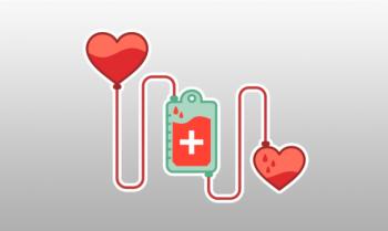 Ευχαριστήρια Επιστολή για την Εθελοντική Αιμοδοσία της Τετάρτης 20 Ιουνίου 2018 στο Κέντρο Υγείας Αλεξάνδρειας