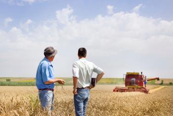 Τράπεζα Πειραιώς : Στο προσκήνιο ο εκσυγχρονισμός του γεωργικού εξοπλισμού