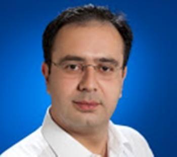 Κώστας Βοργιαζίδης : «Πάντα μιλάω, αλλά σήμερα ήρθα, για να μη μιλήσω»