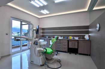 Ενοικίαση Οδοντιατρείου