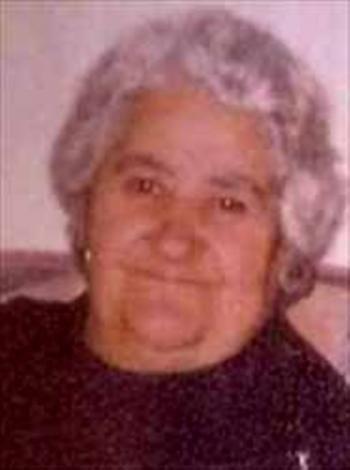 Σε ηλικία 90 ετών έφυγε από τη ζωή η Μαριάνθη Ι. Στεργίου