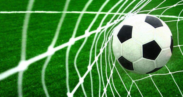 Νίκη με σκορ 3-1 στο πρώτο φιλικό της προετοιμασίας του Μέγα Αλέξανδρου Τρικάλων