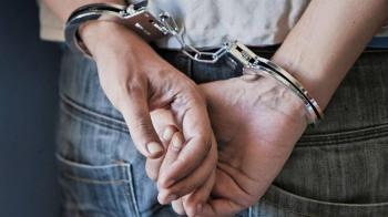 Σύλληψη 28χρονου στη Βέροια διότι εκρεμμούσε σε βάρος του καταδικαστική απόφαση