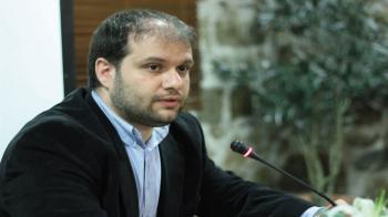 Ν. Κουτσογιάννης : «Θα προχωρήσει το νέο δημαρχείο Νάουσας»